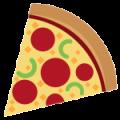 Pizzaxte